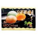 Mochi kulki ryżowe mix owocowy 180 g
