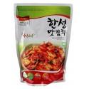 Kapusta Kimchi 1 kg
