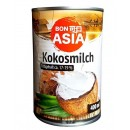 Mleczko kokosowe 17 - 19 % 400 ml