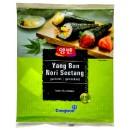 Algi morskie Yaki Sushi Nori Dongwon 10 arkuszy