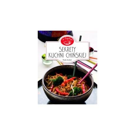 Sekrety kuchni chińskiej. W kuchni Sklep Wasabi Sushi Shop Wrocław produkty i akcesoria do sushi i kuchni orientalnej