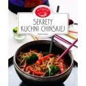 Sekrety kuchni chińskiej. W kuchni