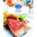 Ryby i owoce morza. W kuchni Sklep Wasabi Sushi Shop Wrocław produkty i akcesoria do sushi i kuchni orientalnej