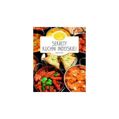 Sekrety kuchni indyjskiej. W kuchni Sklep Wasabi Sushi Shop Wrocław produkty i akcesoria do sushi i kuchni orientalnej