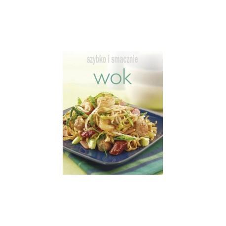 Wok. Szybko i smacznie Sklep Wasabi Sushi Shop Wrocław produkty i akcesoria do sushi i kuchni orientalnej
