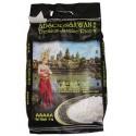 Ryż jaśminowy 4 kg
