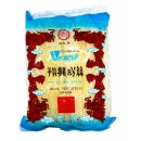 Makaron sojowy Xianglong Vermicelli 100g
