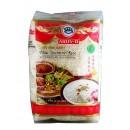 Tajski ryż jaśminowy 1 kg