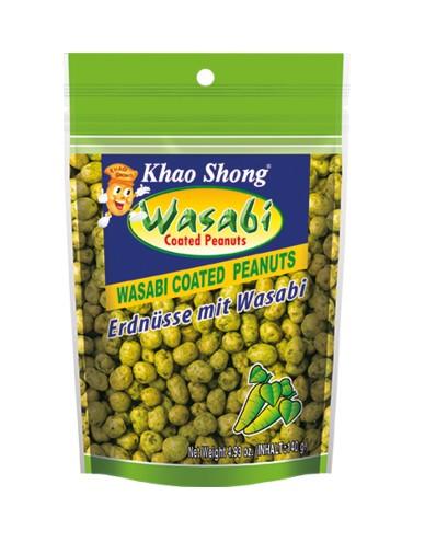 135c45bf517a49 Orzeszki z wasabi 140 g
