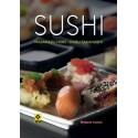 Książka Sushi