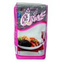 Długoziarnisty czarny ryż jaśminowy 1 kg