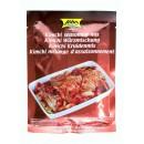 Mieszanka przypraw do Kimchi 100 g