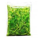 Sałatka z wodorostów Goma Wakame 1 kg