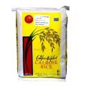Ryż do sushi Calrose California Select 9,07 kg