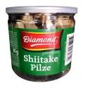 Grzyby Shiitake suszone 30 g