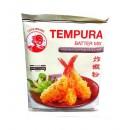 Tempura 150 g Sklep Wasabi Sushi Shop Wrocław produkty i akcesoria do sushi i kuchni orientalnej