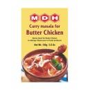 Przyprawa Butter Chicken Masala 100 g