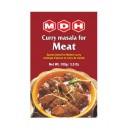 Przyprawa Meat Curry Masala 100 g