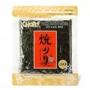 Algi morskie Yaki Sushi Nori Gold 50 arkuszy 125 g