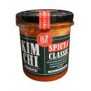 Kimchi Old Friends Ostre Classic 300g