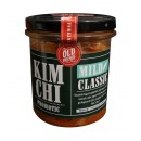 Kimchi Old Friends Łagodne Classic 300 g Wasabi Sushi Shop Sklep Orientalny