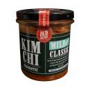 Kimchi Old Friends Łagodne Classic 300g