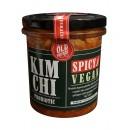 Kimchi Old Friends Ostre Wegańskie 300g