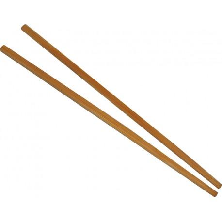 Pałeczki bambusowe I 1 para Sklep Wasabi Sushi Shop Wrocław produkty i akcesoria do sushi i kuchni orientalnej