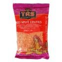 Soczewica czerwona TRS 500 g