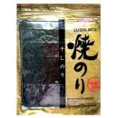 Algi morskie Yaki Sushi Nori Gold 50 arkuszy 140 g