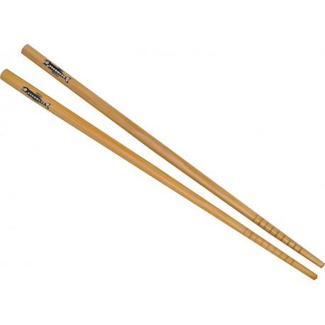 Pałeczki bambusowe Rybki I 1 para Sklep Wasabi Sushi Shop Wrocław produkty i akcesoria do sushi i kuchni orientalnej