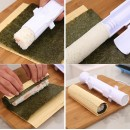 Maszynka do robienia sushi roller