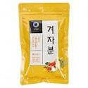 Koreańska ostra musztarda w proszku 200 g
