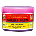 Tajska pasta krewetkowa Shrimp Paste Pantai 100 g