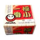 Japońska sfermentowana soja Natto 3 x 45 g Wasabi Sushi Shop Wrocław Sklep Orientalny