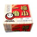 Japońska sfermentowana soja Natto 3 x 45 g