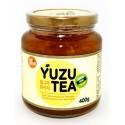 Koreańska herbata z Yuzu ALL GROO 400 g