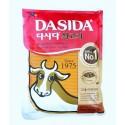 Bulion Dashida / Dasida wołowa 1 kg