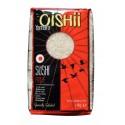 Ryż do sushi Oishii Yamato 1 kg