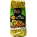 Makaron pszenny Mie Goreng 200 g