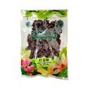 Pieprz syczuański 50 g
