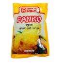 Panierka Panko Taste Of Asia 200 g Wasabi Sushi Shop Wrocław Sklep Orientalny