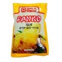 Panierka Panko Taste Of Asia 200 g