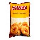 Panierka Panko Taste Of Asia 1 kg