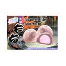 Mochi kulki ryżowe z Taro Yuki & Love 210 g
