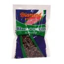 Chińskie grzyby suszone Mu Err (Mun) paski 100 g
