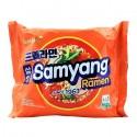 Zupa Ramen Samyang z wołowiną pikantna 120 g