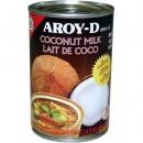 Mleko kokosowe do gotowania 400 ml