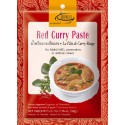 Pasta curry czerwona 50 g