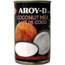 Mleczko kokosowe 165 ml